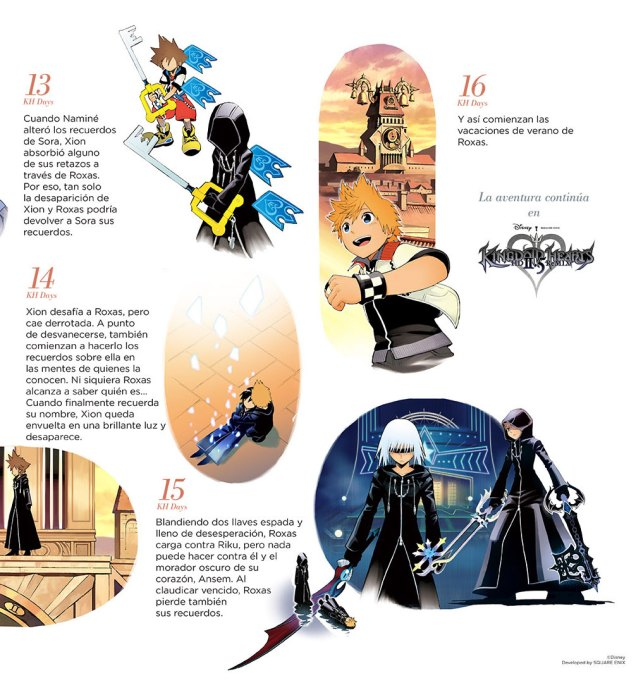 Kingdom-Hearts-manga-especial-13