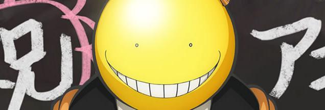 assclass-anime