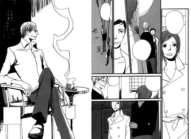 ristorante-paradiso-manga