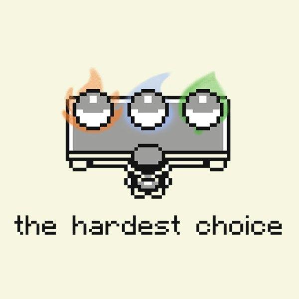 The-Hardest-Choice