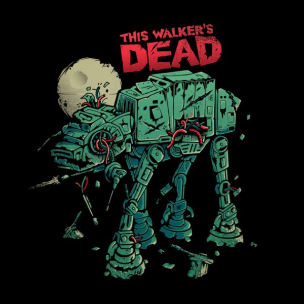 This-Walkers-Dead