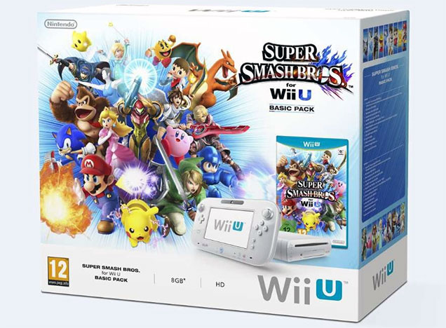 Wii-U-Super-Smash-Bros-3ds