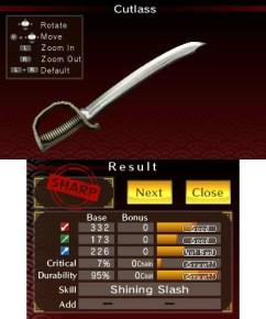 weaponshop5
