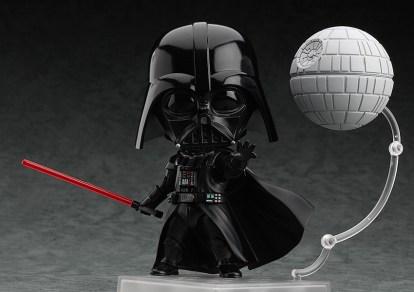 Darth-Vader-Nendoroid-03
