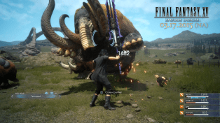 FFXV_Duscae_Stills_FINAL_NA09