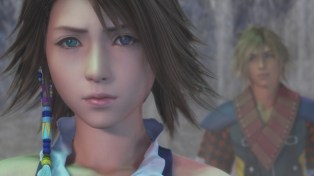 Final Fantasy X X2 HD PS4 (6)
