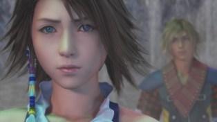 Final Fantasy X X2 HD PS4 (6)