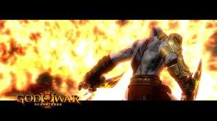 God-of-War-III-Remasterizado-(3)