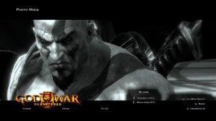 God-of-War-III-Remasterizado-(4)
