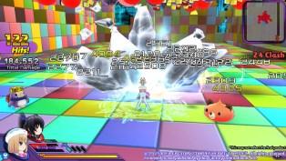Hyperdimension Neptunia U Action Unleashed (3)