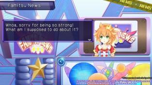 Hyperdimension Neptunia U Action Unleashed (6)