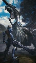 Mevius Final Fantasy 06