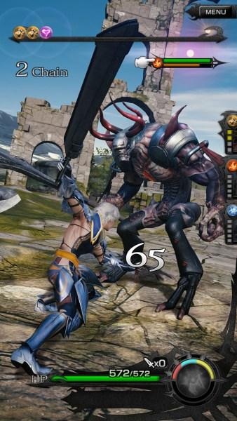 Mevius-Final-Fantasy-13