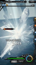 Mevius-Final-Fantasy-20
