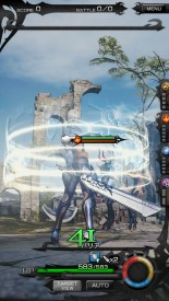 Mevius-Final-Fantasy-21