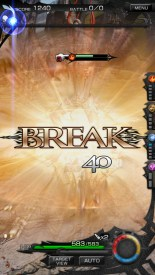 Mevius-Final-Fantasy-23
