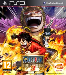 One-Piece-Pirate-Warriors-3-PS3