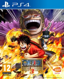 One-Piece-Pirate-Warriors-3-PS4