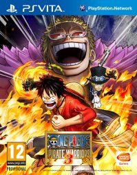 One-Piece-Pirate-Warriors-3-PSVita