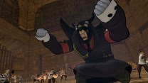 One Piece Pirate Warriors 3 screenshots (10)