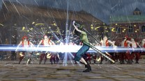 One Piece Pirate Warriors 3 screenshots (15)