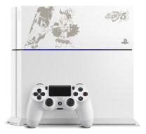 PS4 Disgaea 5 04