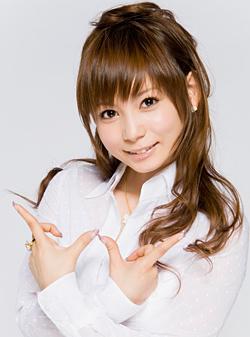 Shoko_Nakagawa
