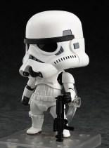 StormTrooper-Nendoroid-04