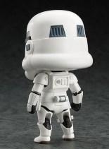 StormTrooper-Nendoroid-07