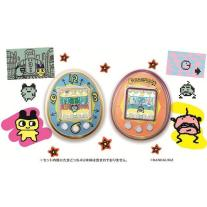 Tamagotchi 4U Time Travel 1996 02