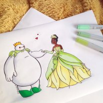 disney-cosplay-big-hero-6-baymax-demetria-skye-21