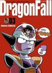 dragonfall03