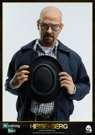 heisenberg5