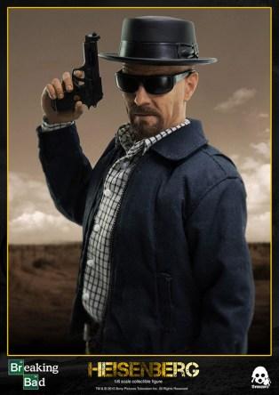 heisenberg9