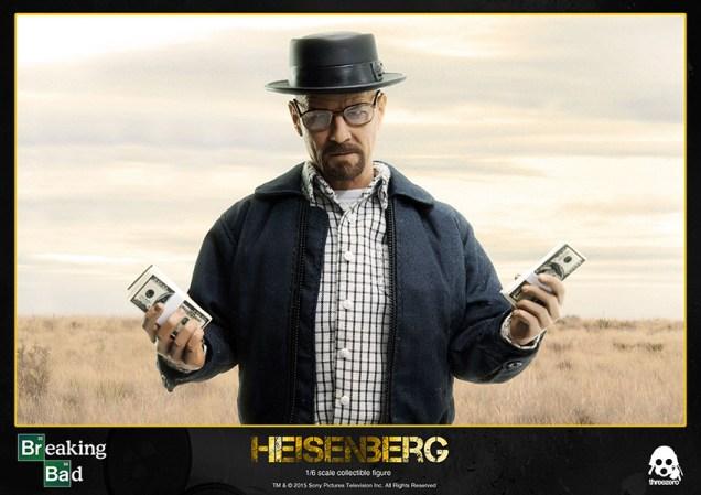 heisenbergheader
