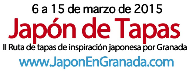 japon-tapas-granada