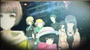steins-gate-0-anime-sequel-announced-seventhstyle-003
