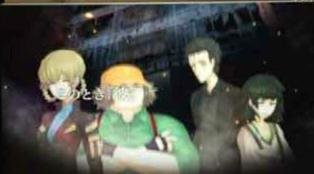 steins-gate-0-anime-sequel-announced-seventhstyle-004