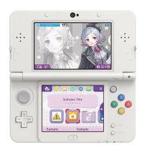 Atelier Rorona tema 3DS 03