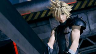 Dissidia Final Fantasy PS4 11