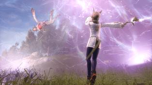 Dissidia Final Fantasy PS4 18
