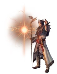 Dragons-Dogma-Online-24