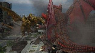 Godzilla-ps4-ps3-2015-(1)