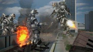Godzilla-ps4-ps3-2015-(17)