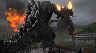 Godzilla-ps4-ps3-2015-(24)