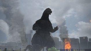 Godzilla-ps4-ps3-2015-(6)