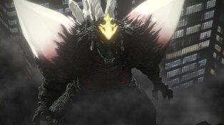 Godzilla-ps4-ps3-2015-(8)