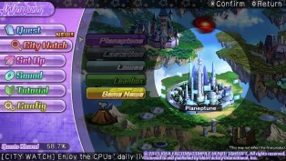 Hyperdimension Neptunia U english (4)