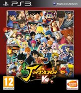 J-Stars-Victory-VS-PS3-PAL