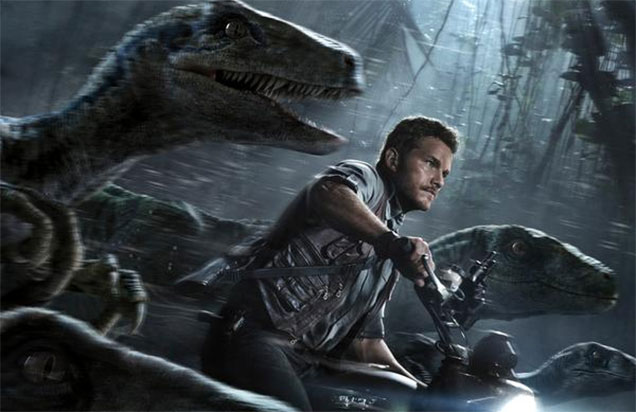 Jurassic-World-segundo-trailer